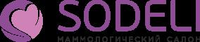 Маммологический салон Содели - Челябинск
