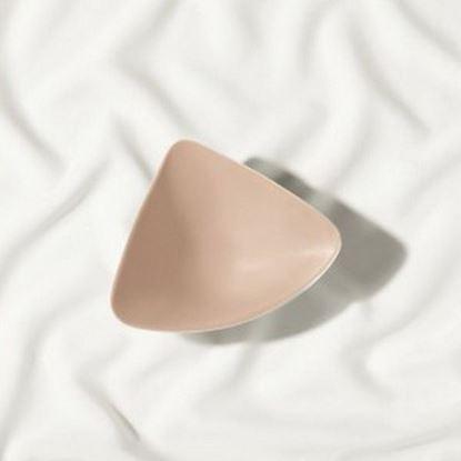 Изображение Экзопротез молочной железы 292 Basic Light 2S