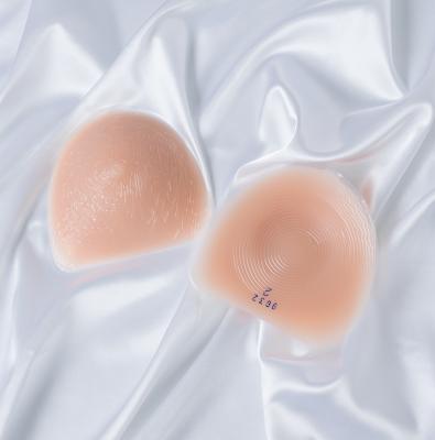 Изображение Экзопротез молочной железы SERENA 9341